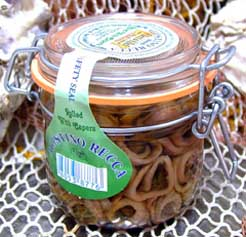 oil-jar-anchovies-capers